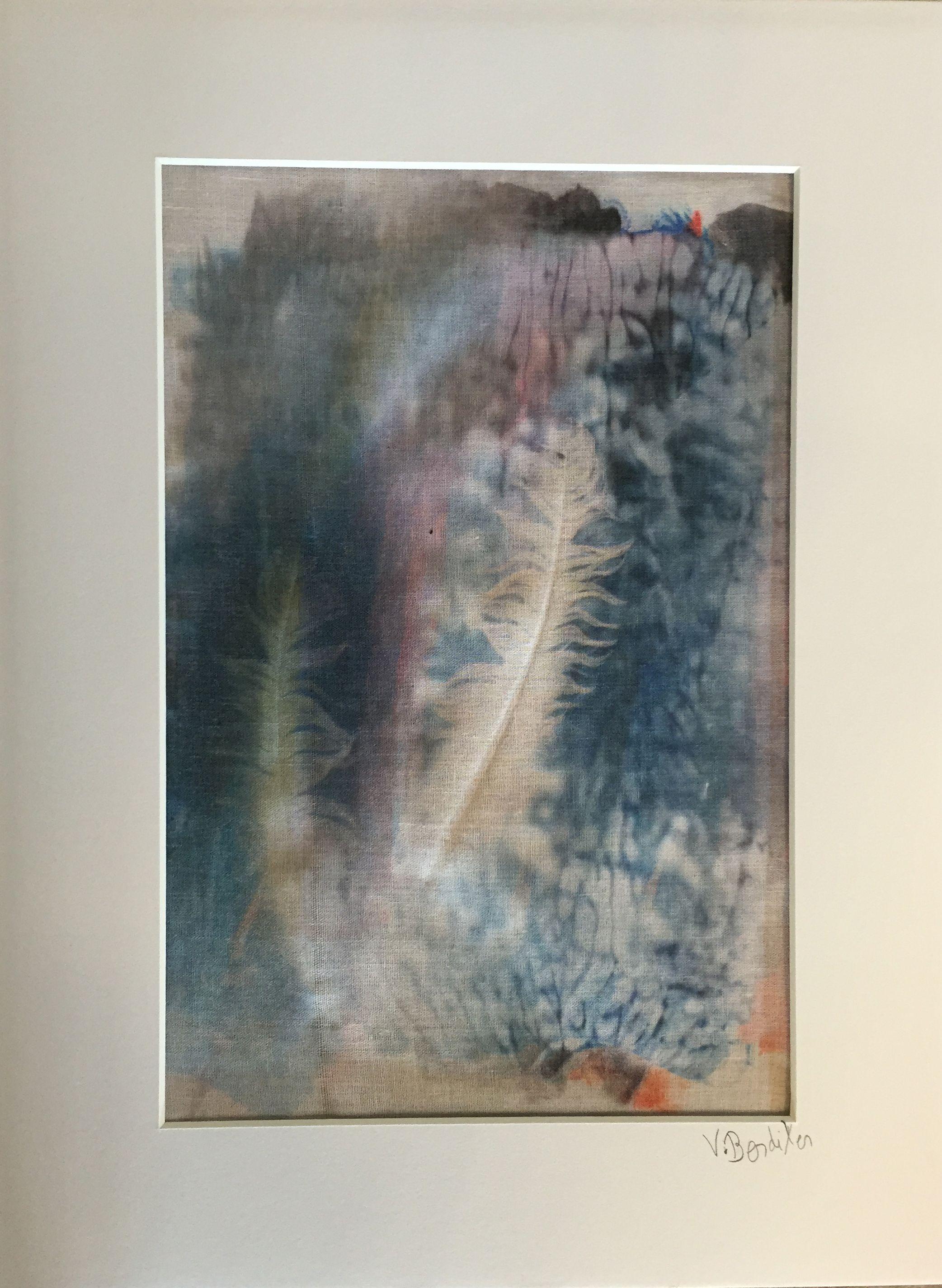 30x40cm Indrammes Efter Onske Vaelg Alu Eller Sort Glasramme Maling Kunst Ideer Kunst Maleri