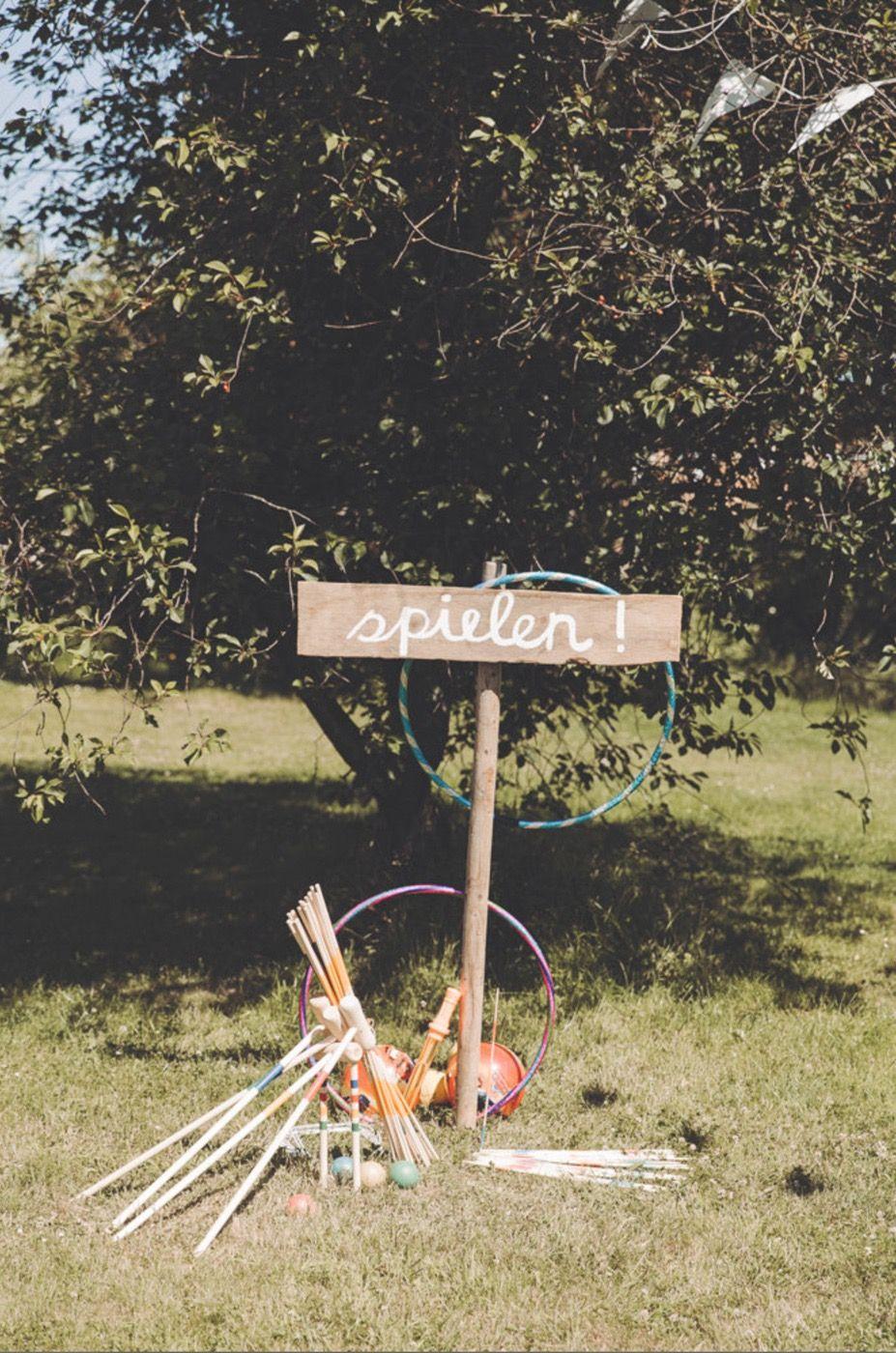 Photo of Barn wedding in Wegendorf garden happiness – exclusive creative wedding planning