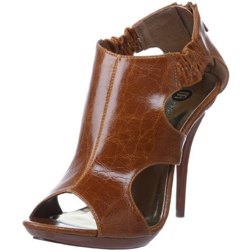 http://amzn.to/HyplcO       #MA by Michael Antonio Women's Jacaranda Platform #Sandal       nice shoes but the size is not