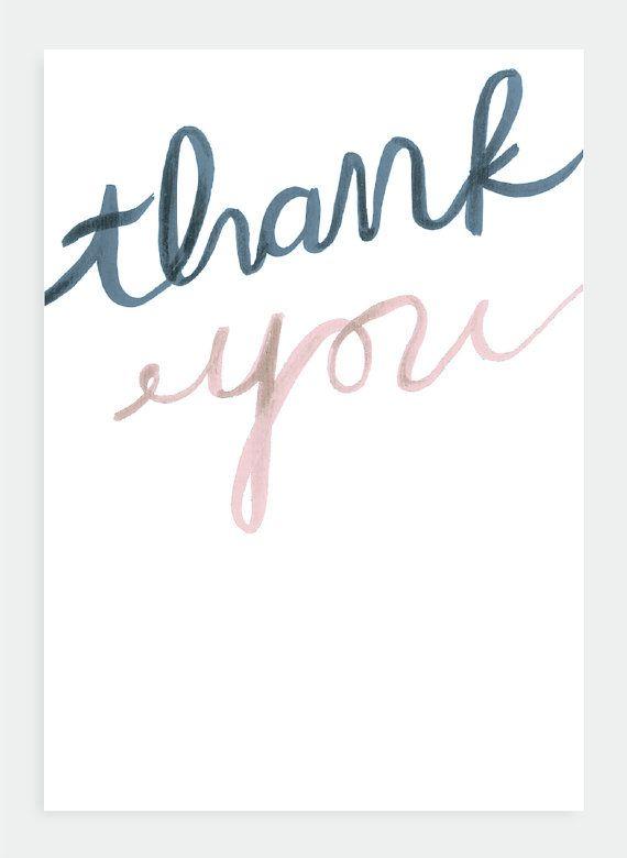 Thank you #poppycards #greetingcards #card #friends #design #illustration #painting #type #birthday #pretty #madeinnz #nz #newzealand #etsylove #etsy #etsysale #etsystore #etsyseller #etsyshopowner #etsyforall #etsyfinds #shopetsy #present