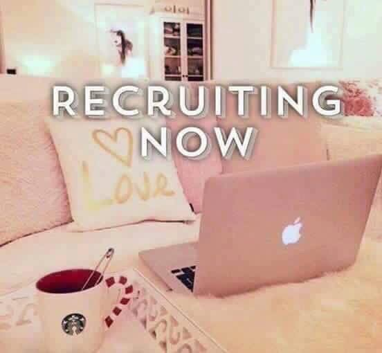 The Best Way To Predict Your Future Is Create It So Today Im Looking For Two More Team Members Join My Amazing Events Bonuses Pay Work