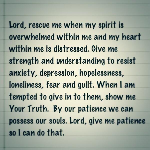 My prayer for everyday life    | Words♥ | Faith prayer
