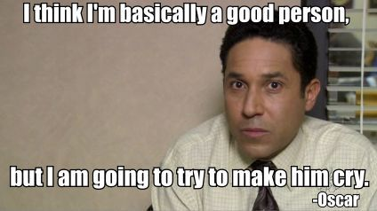 Cool List Office Quotes Best Of The Office Office Memes