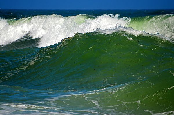 Hurricane Force Surf By Dianne Cowen In 2020 Ocean Photography Waves Photography Cape Cod Beaches