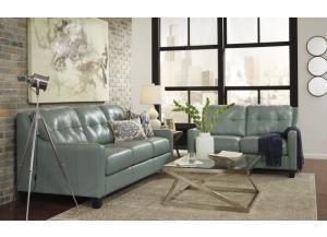 Jerusalem Furniture Philadelphia Furniture Store Home Furnishings Philadelphia Pa Clonmel Reclining Sectional Sectional Sofa With Recliner Living Room Sofa