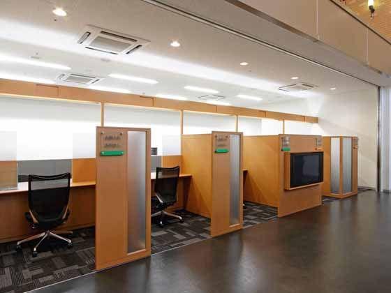Interior Design Of Bank Counter Google Search Interior Design Interior Design
