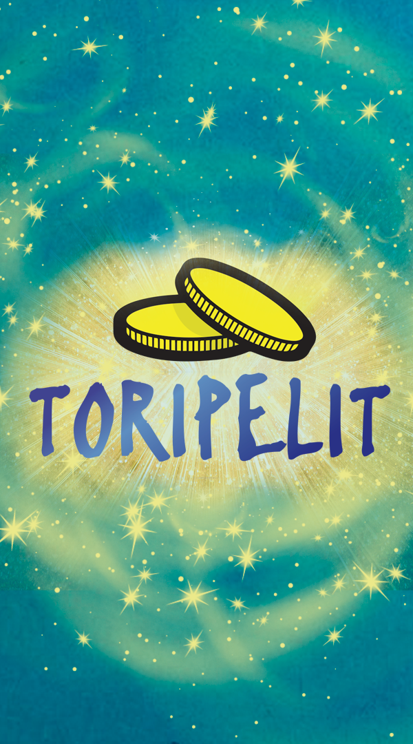 Some of our doodles: stars, space, entertainment #toripelit #freeslots #onlinecasino #gambling