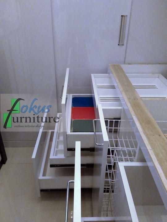 ikea kitchen sets furniture. Model Laci Ikea · Kitchen SetsCustom Sets Furniture K