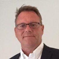 Sales Manager: Niels Christian Jensen Gørtlervej 1 9320 Hjallerup Denmark Tel: +45 81 77 08 11 Email: ncj@mni-industries.dk www.alphahome.dk