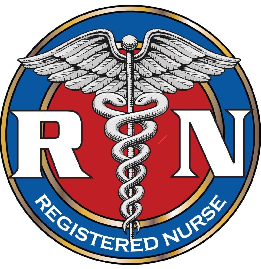 Registered Nurse Position! Now Hiring!!   Registered nurse ...