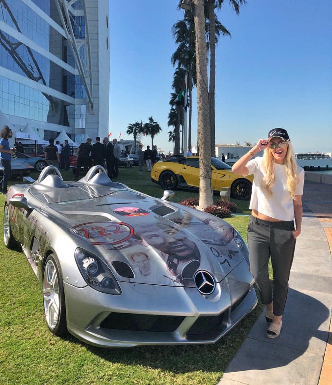 Who Is Super Car Blondie In 2020 Super Cars Super Sport Cars Car