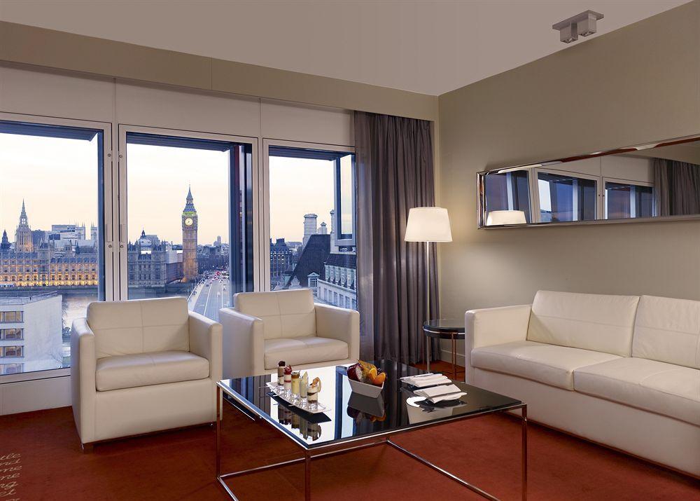 park plaza westminster bridge london london suite 2 bedrooms