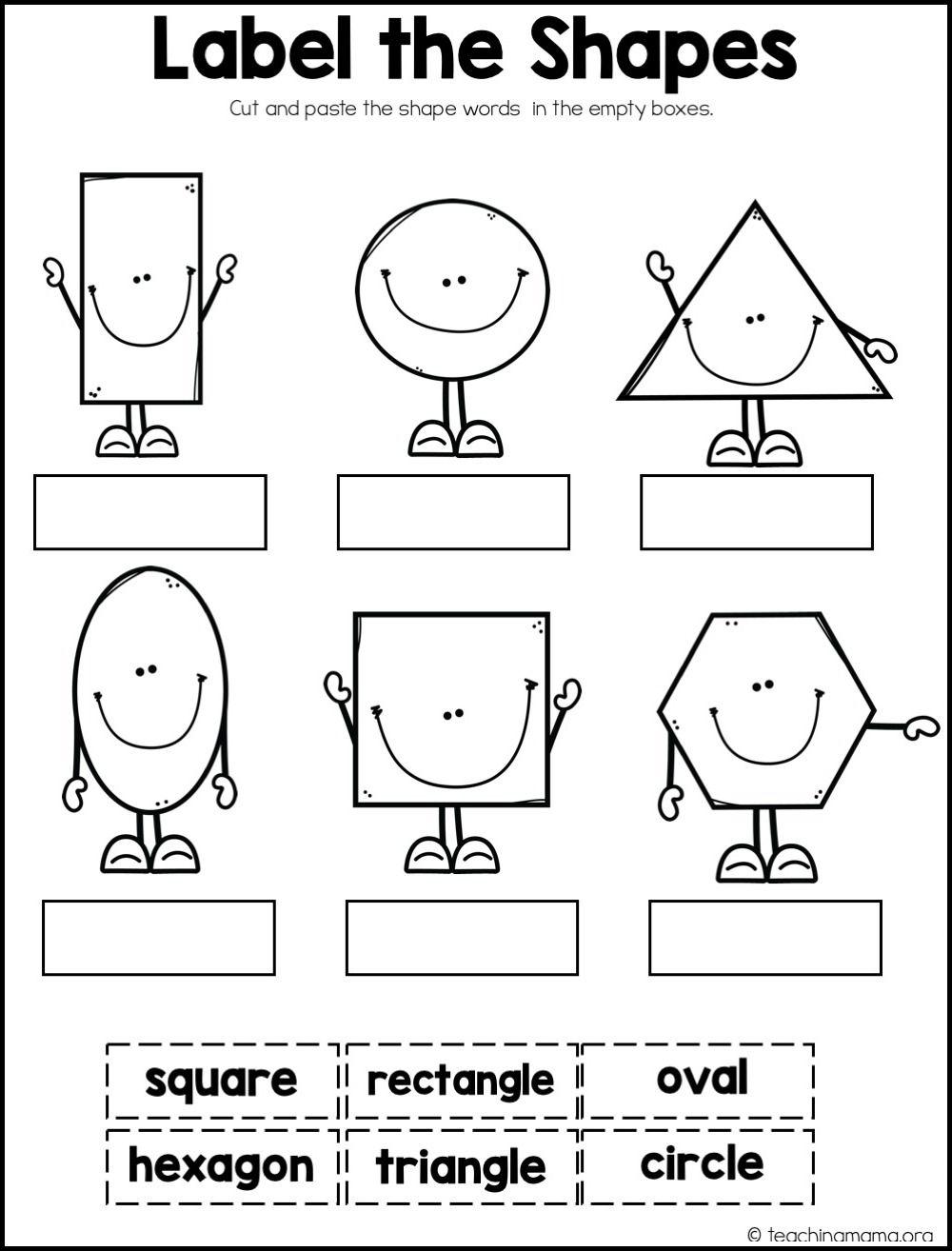 Kindergarten At Home Math Packet Kindergarten Math Free Kindergarten Math Worksheets Free Math Packets