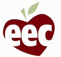 Free Online Course For Early Childhood Educators Continuing