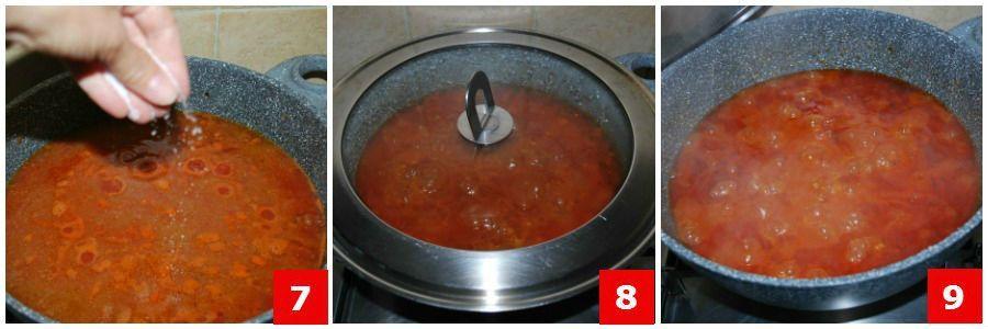 Bolognese Sauce Recipe #bolognesesauce Bolognese Sauce Recipe. The Real Italian Ragù #bolognesesauce
