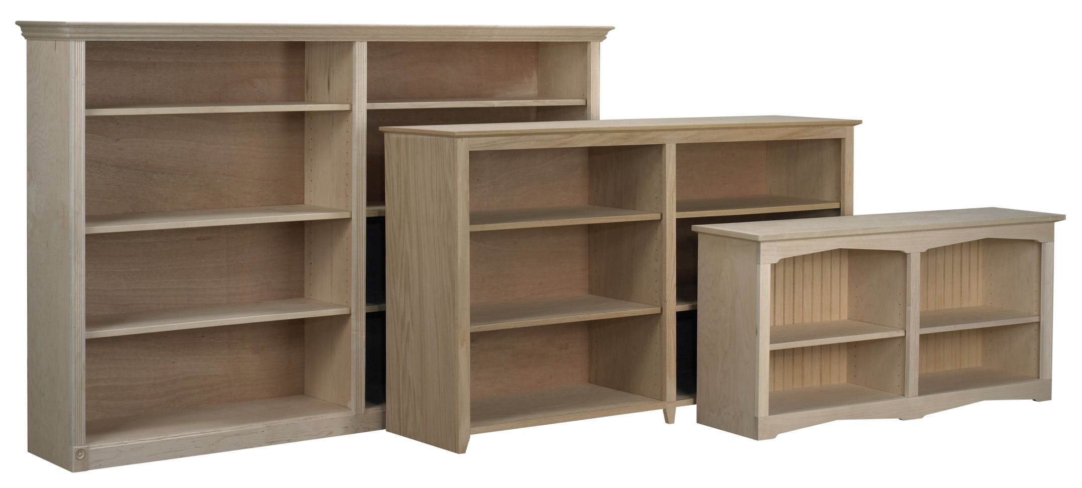 Bookcase 60 Inches Wide Americas Best Furniture Check More At Http Fiveinchfloppy Com Bookcase 60 Inches Wide Wide Bookcase Bookcase Home Office Furniture