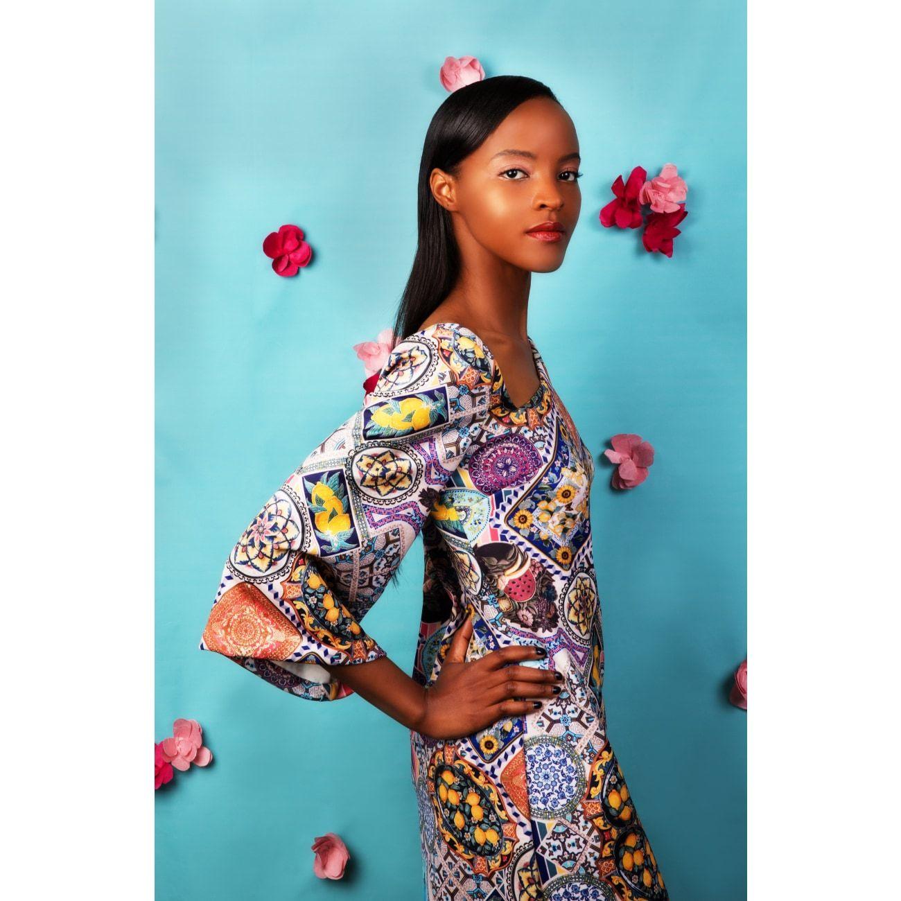 e99cd325d9d12 Minara Dress | Products | Pinterest | Dresses, Baby shower dresses ...