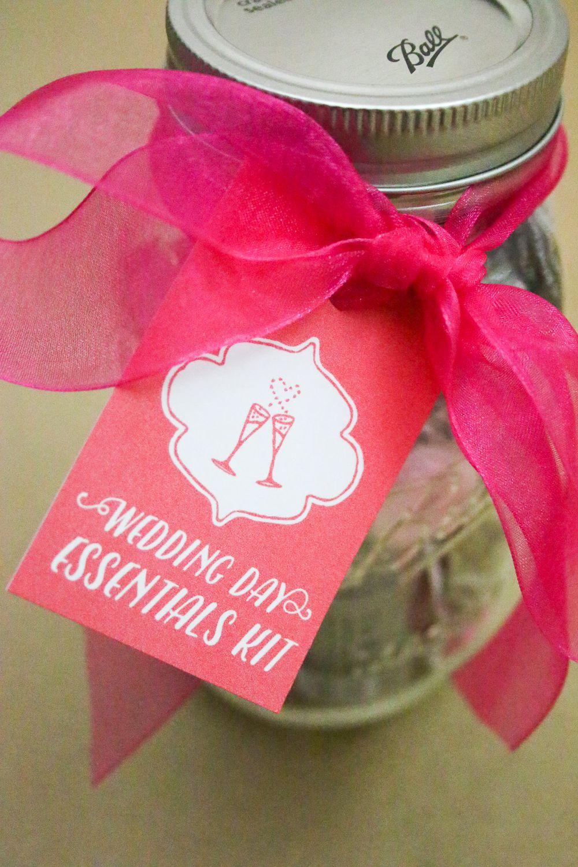 Mason Jar Gift Ideas   Pinterest   Jar, Creative wedding inspiration ...