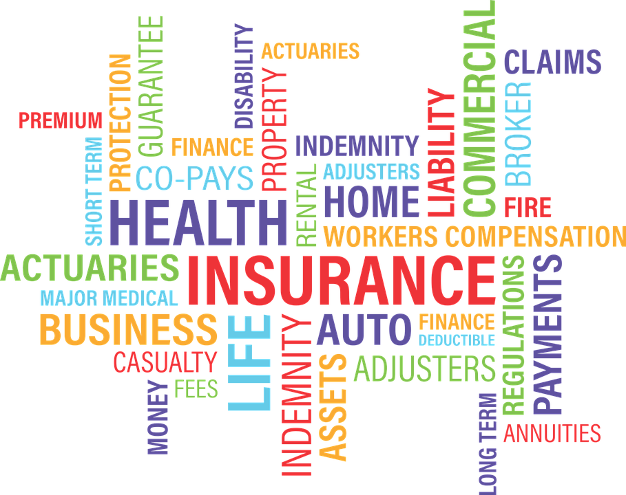 Free Image On Pixabay Blog Word Cloud Wordle Graphic Business Insurance Life Insurance Policy Medical Insurance