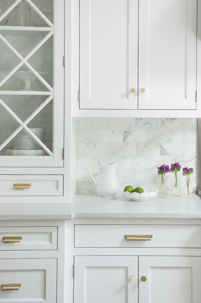 35 Questions In 31 Days Raenovate White Cabinetry Kitchen Cabinets Vintage Kitchen Decor