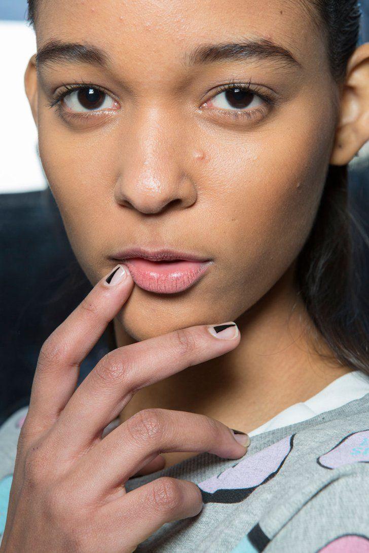 Alexis Mabille Fall 2015 | Pinterest | Alexis mabille, Beauty photos ...