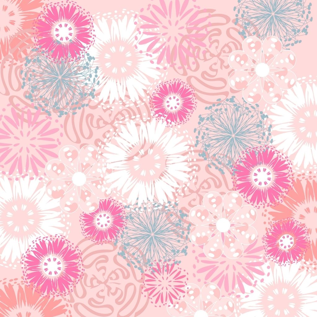 15 recommended scrapbooking backgrounds printable discover new