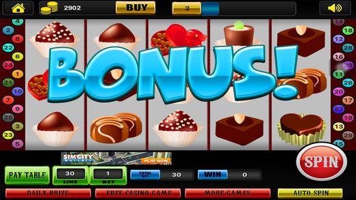 Top 20 best online casinos roulette online gratis demo