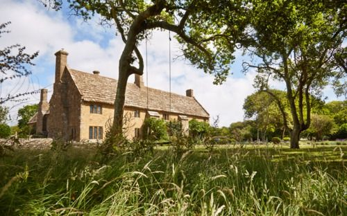 Bailiffscourt Hotel & Spa | Luxury Hotel - Climping,  West Sussex