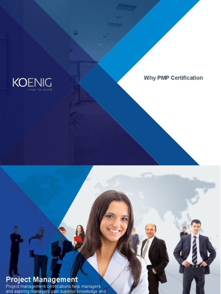 Project Management Professional Pmp Certification Course Help