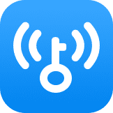 Wifi Master Key Free Wifi For Android Apk Download