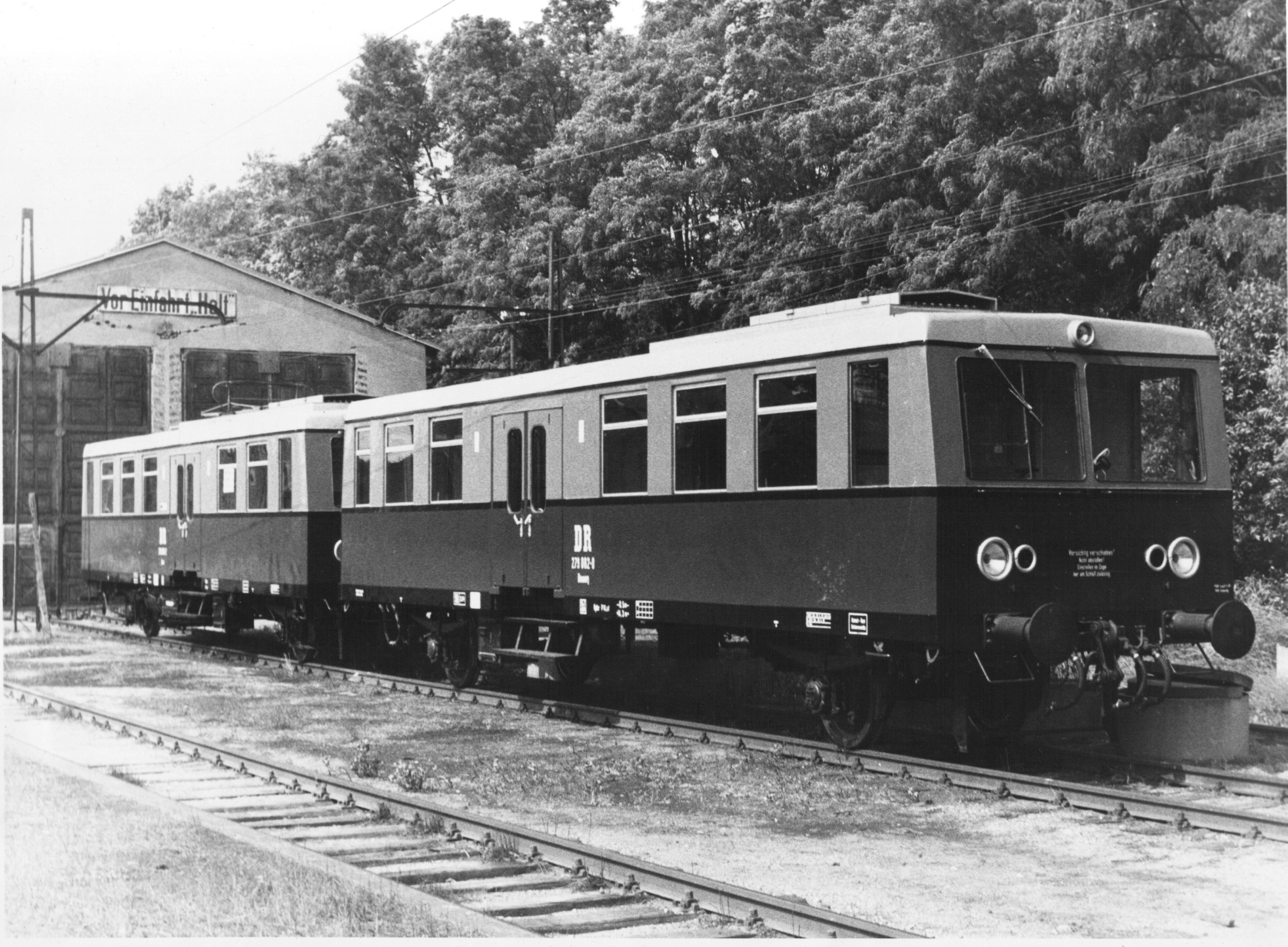 erster_neubauzug_1980.jpg (3600×2648) S bahn, Bahn