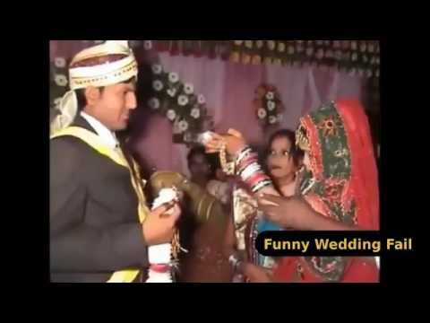 Image of: Americas Funniest Httpstcobk7cxslmnz Funny Indian Wedding Fail Video Compilation Http Pinterest Httpstcobk7cxslmnz Funny Indian Wedding Fail Video Compilation