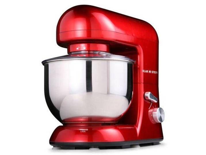 1200 W Kuchenmaschine Bella Rossa In 2020 Mixer Stand Mixer