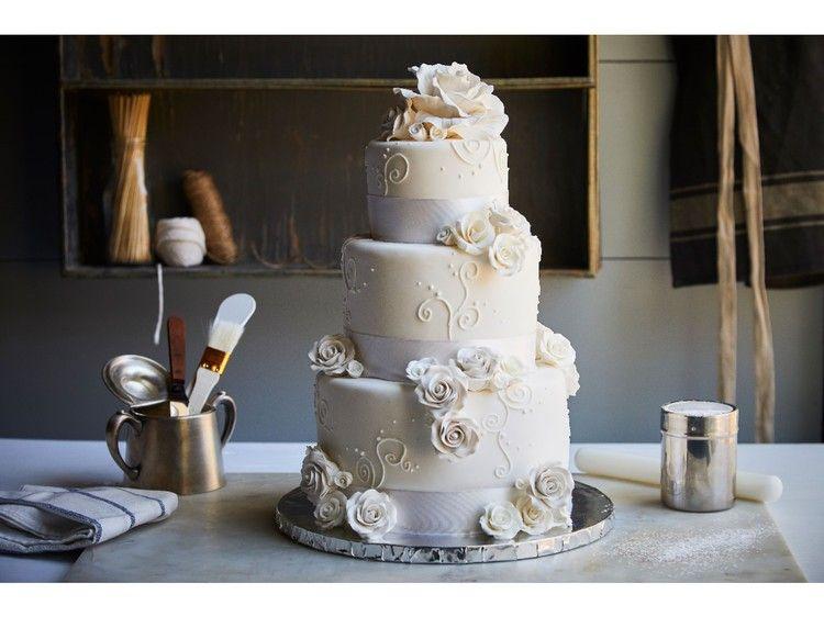 19++ Duff goldman wedding cake pictures ideas