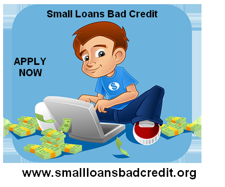 Payday loan e transfer image 6