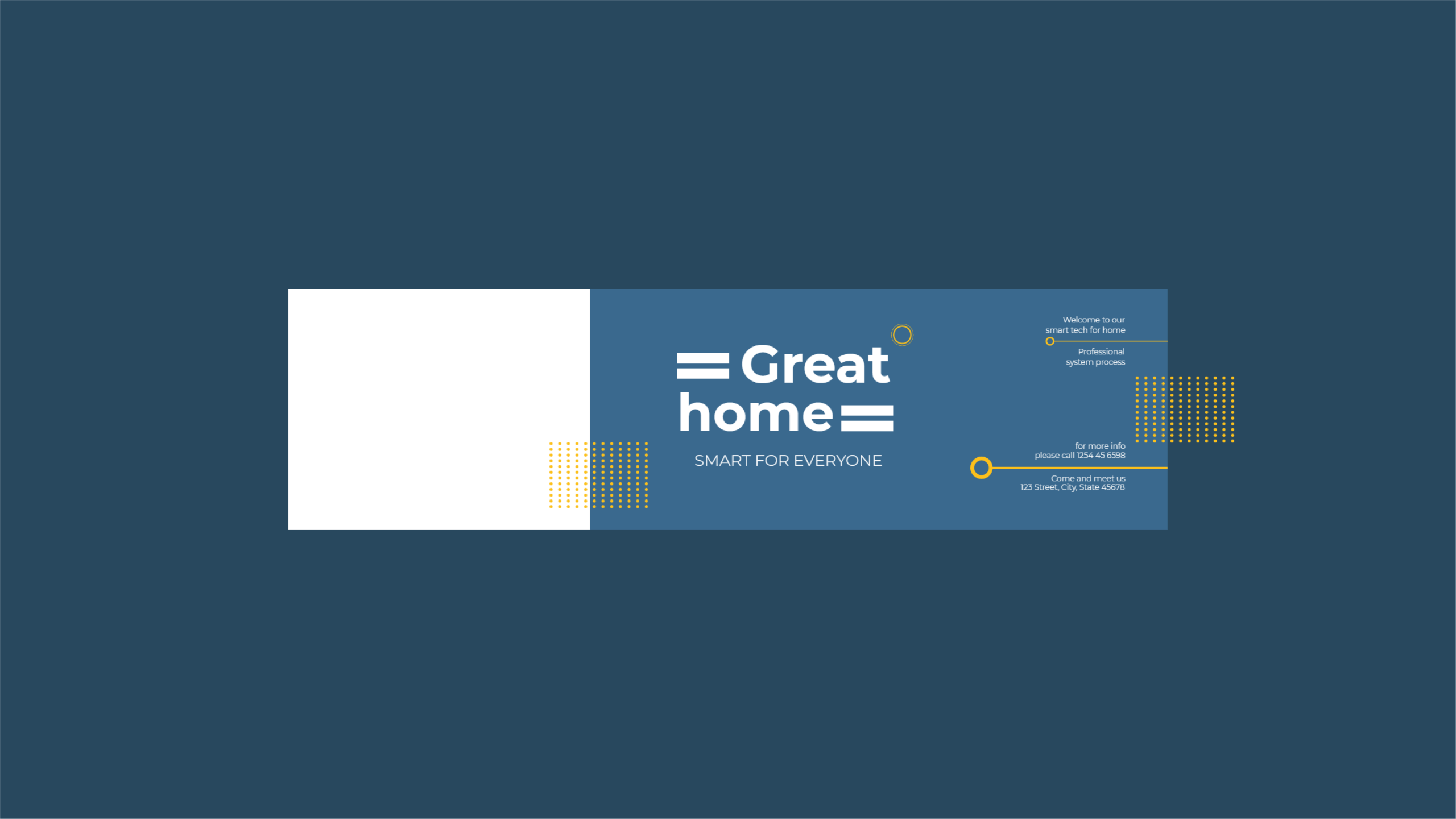 Great Home Youtube Channel Art Real Estate Architecture Seedtale Remarkable Youtube Channel Art Piece Wi Youtube Channel Art Channel Art Youtube Design