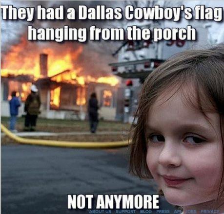 b2b24045ffbbb377ba6dcdfb24e20ee5 texans memes vs cowboys memes houston chronicle sports humor