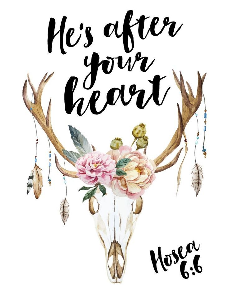 5 bible verse prints hes after your heart hosea 66 feeling 5 bible verse prints hes after your heart hosea 66 feeling like you sciox Choice Image