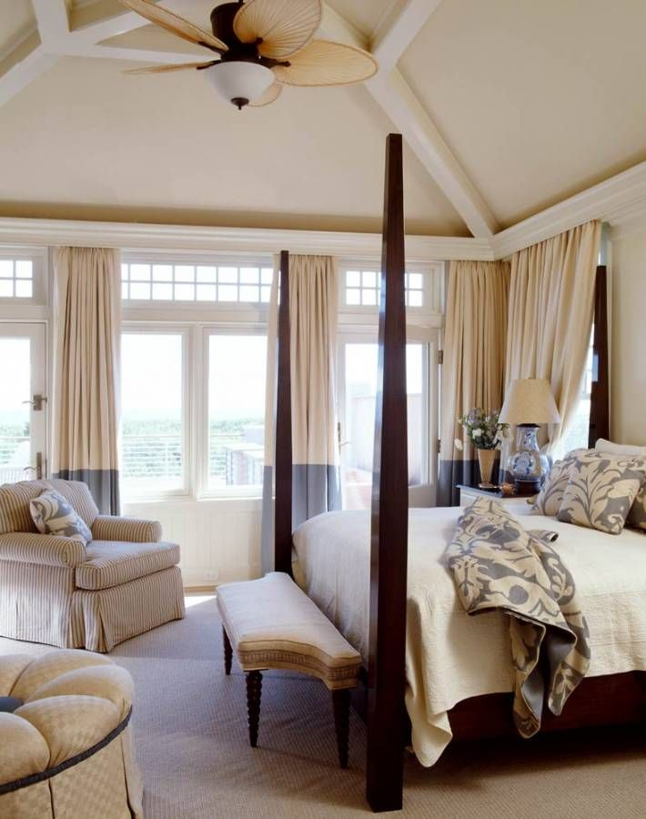 HouseTourQuogue Beach House Beach, Bedrooms and House