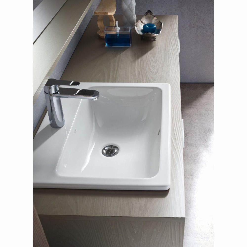 Mobile Bagno Lavandino Incasso mobile lavatoio leroy merlin bellissimo lavatoio ceramica