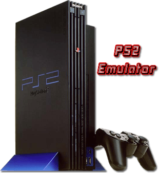Download today the best PS2 Emulator for pc and play your