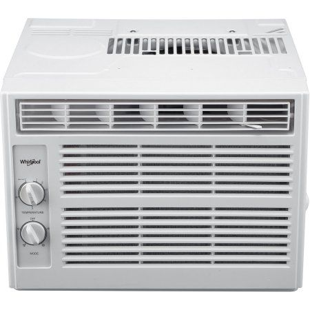 Lg Lw1515er 15 000 Btu 115v Slide In Out Chassis Air Conditioner With Remote Control Window Air Conditioner Room Air Conditioner Air Conditioner Btu
