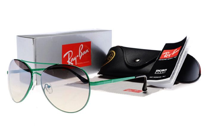 Cheap Fake Raybans Rb3136 Caravan Sunglasses Novelty