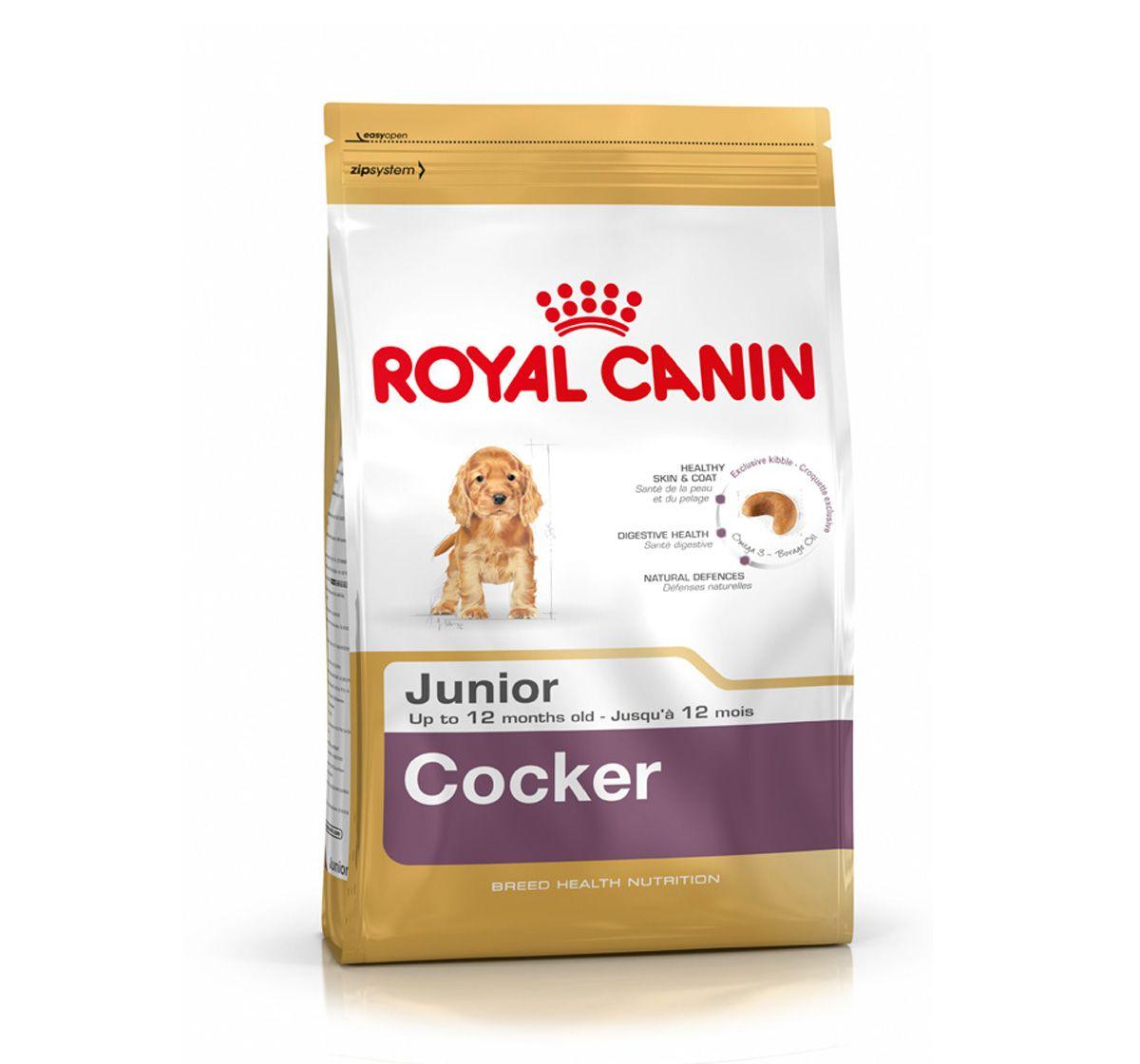 royal canin bulldog puppy review