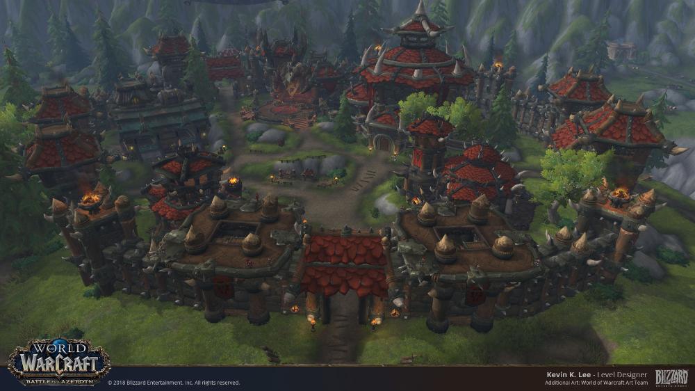 Pin By Lorentz On Otros Send Warcraft Art Wow Battle Warcraft