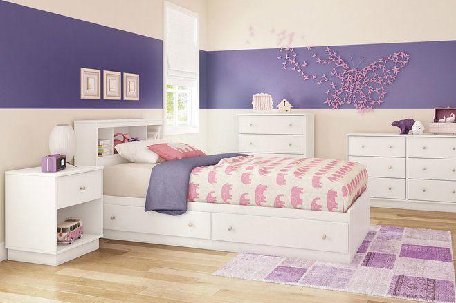 Wayfair Childrens Bedroom Sets, Childrens Bedroom Furniture Wayfair