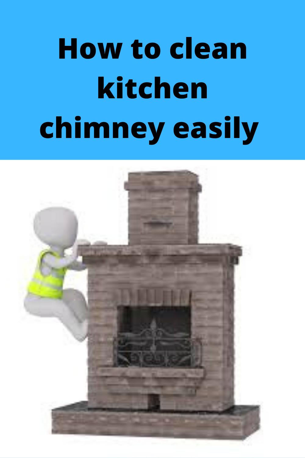 How To Clean Kitchen Chimney At Home 2020 In 2020 Kitchen Chimney Clean Kitchen Kitchen