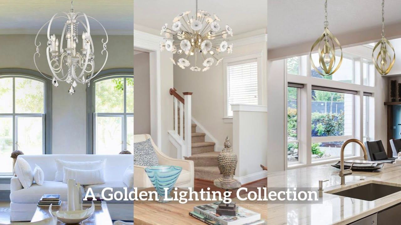 golden lighting at lighting specialists light fixtures for every