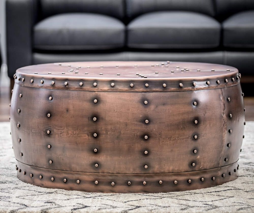 Best Cooper Round Coffee Table Big Lots Round Coffee Table 640 x 480