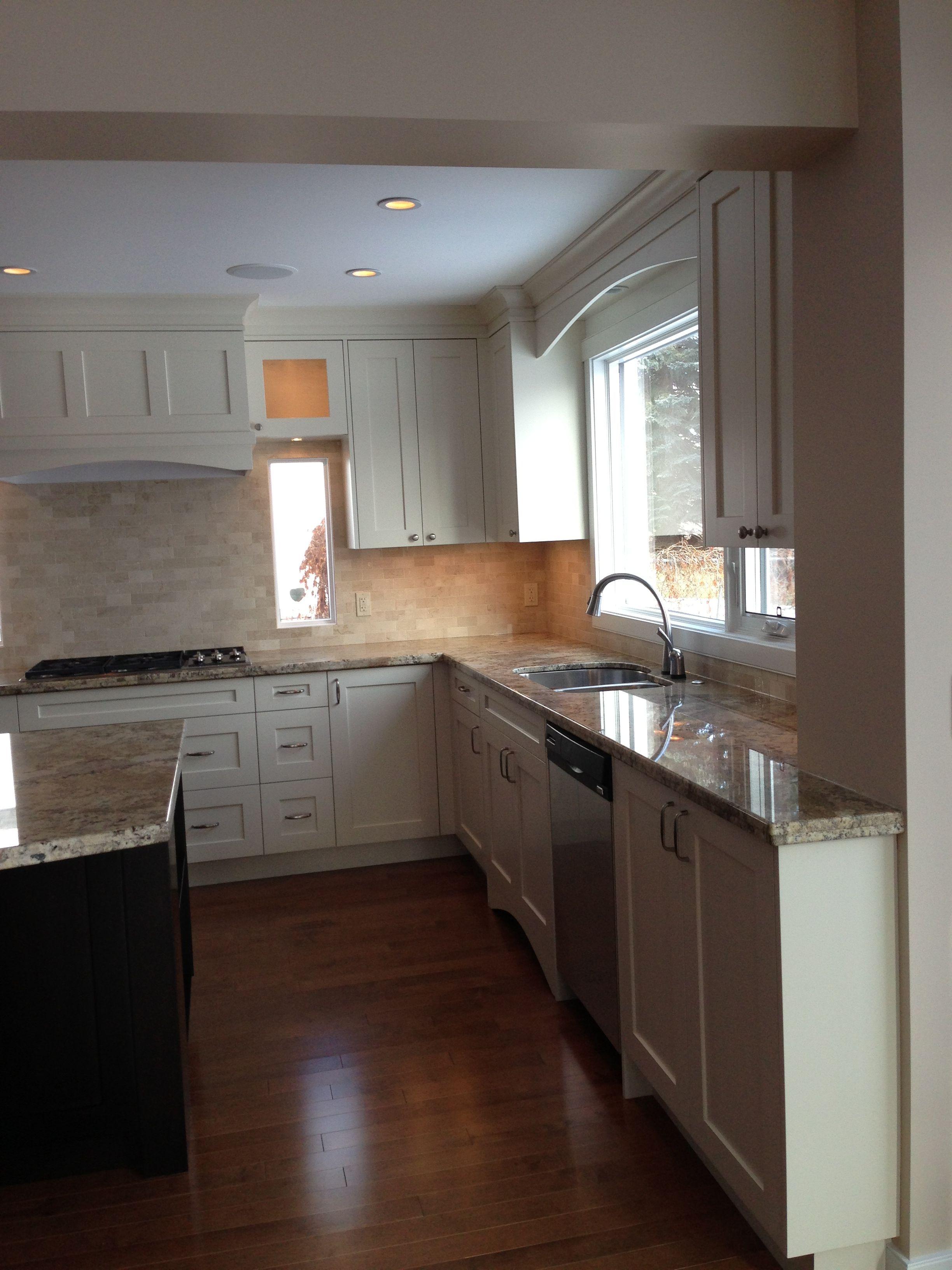 elegant kitchen ii  elegant kitchens latest kitchen